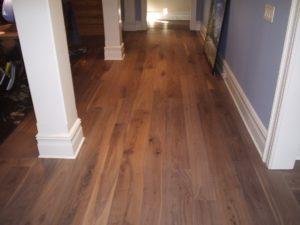 R.J. Bernath | Master Artisans of Hardwood Flooring
