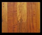 R.J. Bernath   Master Artisans of Hardwood Flooring