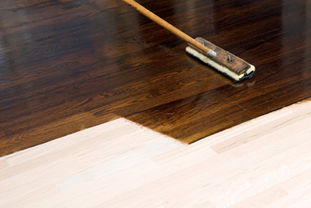 R J Bernath Jacksonville Flooring
